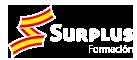 Surplus Formación