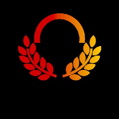 Oficiales-aprobados-2020
