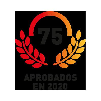 Tropa-75-aprobados-2020